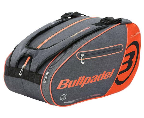 Motxilles-Bosses Marca BULLPADEL Para Unisex. Actividad deportiva Padel, Artículo: BPP-21004 TOUR.