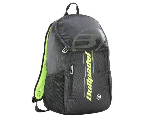 Motxilles-Bosses Marca BULLPADEL Para Unisex. Actividad deportiva Tennis, Artículo: BPM-21004 MID 005.