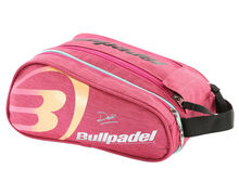 Motxilles-Bosses Marca BULLPADEL Per Unisex. Activitat esportiva Padel, Article: BPP-21008 DRESSING CASE.