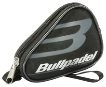 Motxilles-Bosses Marca BULLPADEL Per Unisex. Activitat esportiva Padel, Article: BPP-21009 PURSE.