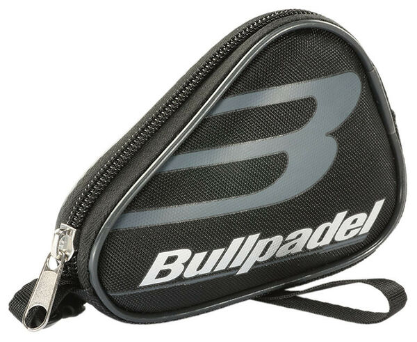 Motxilles-Bosses Marca BULLPADEL Para Unisex. Actividad deportiva Padel, Artículo: BPP-21009 PURSE.