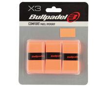 Accessoris Marca BULLPADEL Per Unisex. Activitat esportiva Padel, Article: GB-1200 CONFORT.