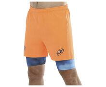 Pantalons Marca BULLPADEL Per Home. Activitat esportiva Tennis, Article: VALDIVIA.