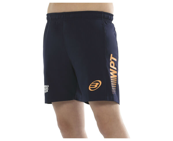 Pantalons Marca BULLPADEL Per Nens. Activitat esportiva Tennis, Article: VETAS JR.