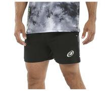 Pantalons Marca BULLPADEL Per Home. Activitat esportiva Tennis, Article: MANATI.