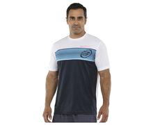 Pantalons Marca BULLPADEL Para Home. Actividad deportiva Tennis, Artículo: CARURU.