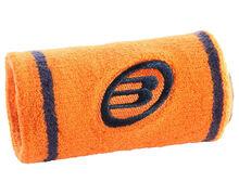 Accessoris Marca BULLPADEL Per Unisex. Activitat esportiva Tennis, Article: BPMUWPT21.