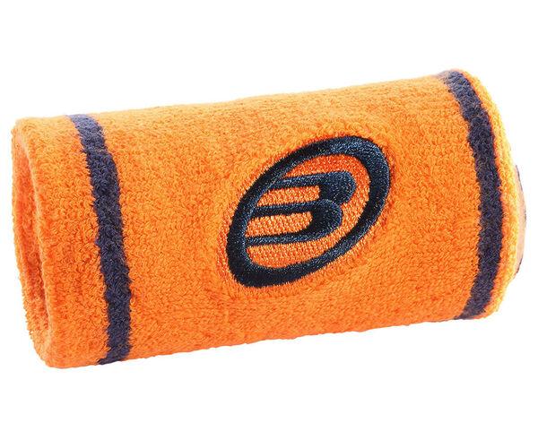 Accessoris Marca BULLPADEL Para Unisex. Actividad deportiva Tennis, Artículo: BPMUWPT21.