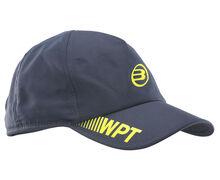 Complements Cap Marca BULLPADEL Per Unisex. Activitat esportiva Tennis, Article: BPGWPT2103.