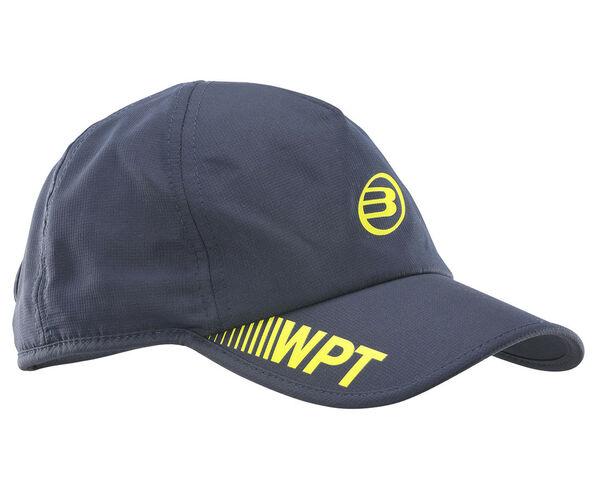 Complements Cap Marca BULLPADEL Para Unisex. Actividad deportiva Tennis, Artículo: BPGWPT2103.