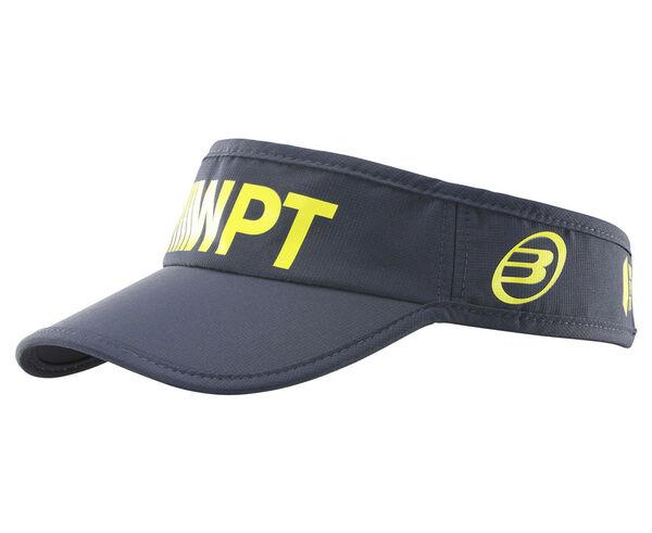 Complements Cap Marca BULLPADEL Para Unisex. Actividad deportiva Tennis, Artículo: BPVWPT2105.