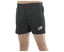 Pantalons Marca BULLPADEL Per Nens. Activitat esportiva Tennis, Article: CACHIRA JR.