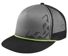 Complements Cap Marca DYNAFIT Per Unisex. Activitat esportiva Mountain Style, Article: TRUCKER 3 CAP.
