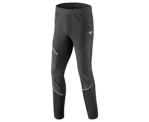 Pantalons Marca DYNAFIT Para Home. Actividad deportiva Alpinisme-Mountaineering, Artículo: TRANSALPER HYBRID M PNT.