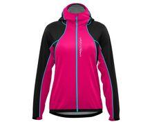 Jaquetes Marca CRAZY IDEA Per Home. Activitat esportiva Alpinisme-Mountaineering, Article: JKT SHARK WOMAN.