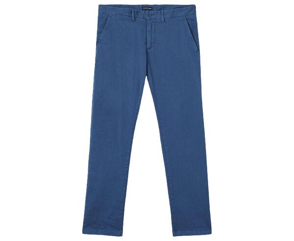 Pantalons Marca NORTH SAILS Para Home. Actividad deportiva Casual Style, Artículo: CHINO PANTS SLIM 672898.