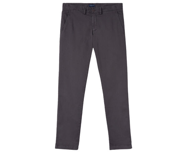Pantalons Marca NORTH SAILS Per Home. Activitat esportiva Casual Style, Article: CHINO PANTS SLIM 672898.