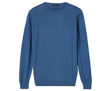 Jerseis Marca NORTH SAILS Per Home. Activitat esportiva Casual Style, Article: ROUND NECK SWEATER 14 GG 698903.