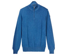 Jerseis Marca NORTH SAILS Per Home. Activitat esportiva Casual Style, Article: HALF ZIP SWEATER 12 GG 698890.