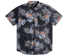 Camises Marca QUIKSILVER Per Home. Activitat esportiva Street Style, Article: PARADISE EXPRES M WVTP.