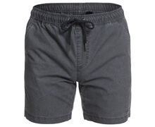 Pantalons Marca QUIKSILVER Per Home. Activitat esportiva Street Style, Article: TAXERWS M WKST.