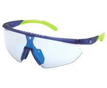 Ulleres Marca ADIDAS EYEWEAR Per Unisex. Activitat esportiva Esquí All Mountain, Article: SP0015.