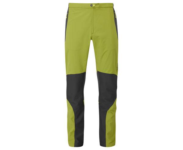 Pantalons Marca RAB Per Home. Activitat esportiva Alpinisme-Mountaineering, Article: TORQUE PANTS (REGULAR).