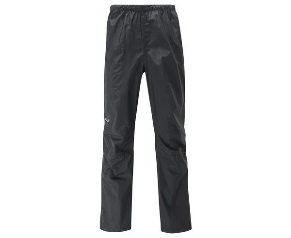 Pantalons Marca RAB Per Home. Activitat esportiva Excursionisme-Trekking, Article: DOWNPOUR PANTS.