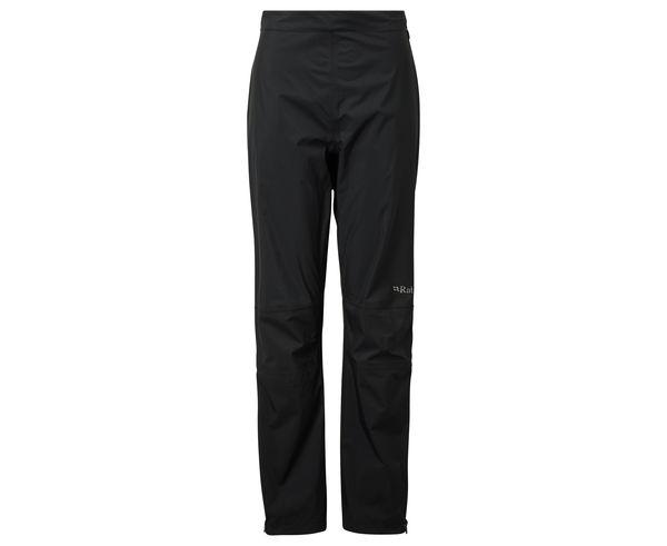 Pantalons Marca RAB Per Dona. Activitat esportiva Excursionisme-Trekking, Article: DOWNPOUR PLUS PANTS.