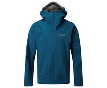 Jaquetes Marca RAB Per Home. Activitat esportiva Alpinisme-Mountaineering, Article: MERIDIAN JACKET.