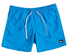 Banyadors Marca QUIKSILVER Per Nens. Activitat esportiva Street Style, Article: EVERYDAY VOLLEY YOUTH 13.