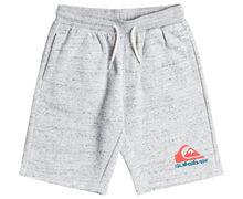 Pantalons Marca QUIKSILVER Per Nens. Activitat esportiva Street Style, Article: EASYDTRSHYTH B OTLR.