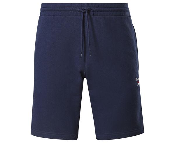 Pantalons Marca REEBOK Per Home. Activitat esportiva Fitness, Article: RI FT SHORT.