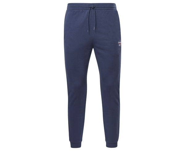 Pantalons Marca REEBOK Per Home. Activitat esportiva Street Style, Article: RI FT JOGGER.