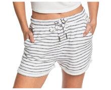 Pantalons Marca ROXY Per Dona. Activitat esportiva Street Style, Article: TRIPPIN SHORT STRIPE.