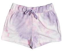 Pantalons Marca ROXY Per Dona. Activitat esportiva Street Style, Article: MAGIC HOUR J NDST.