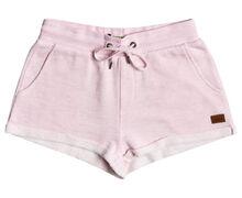 Pantalons Marca ROXY Per Dona. Activitat esportiva Street Style, Article: PERFECTWAVESHRT J OTLR.