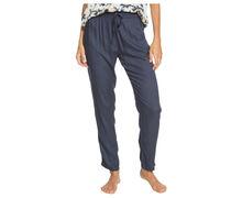 Pantalons Marca ROXY Per Dona. Activitat esportiva Street Style, Article: BIMINIP J NDPT.