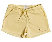 Pantalons Marca ROXY Per Nens. Activitat esportiva Street Style, Article: BE MY LIFE A G OTLR.