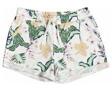 Pantalons Marca ROXY Per Nens. Activitat esportiva Street Style, Article: WE CHOOSE G OTLR.