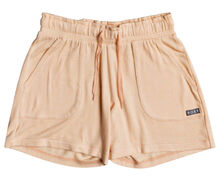 Pantalons Marca ROXY Per Nens. Activitat esportiva Street Style, Article: BARELY FRIEND G NDST.