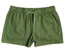 Pantalons Marca ROXY Per Dona. Activitat esportiva Street Style, Article: LOVE SQUARE J NDST.