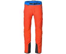Pantalons Marca LA SPORTIVA Per Home. Activitat esportiva Alpinisme-Mountaineering, Article: ALPINE GUIDE WS PANT M REG.