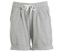 Pantalons Marca DEHA Per Dona. Activitat esportiva Casual Style, Article: PINSTRIPED JERSEY SHORTS.