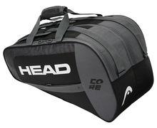 Motxilles-Bosses Marca HEAD Per Unisex. Activitat esportiva Padel, Article: CORE PADEL COMBI.