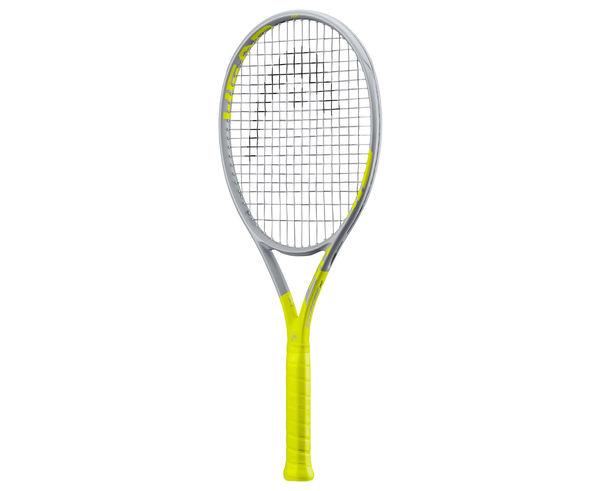 Raquetes Marca HEAD Per Unisex. Activitat esportiva Tennis, Article: GRAPHENE 360+ EXTREME MP.