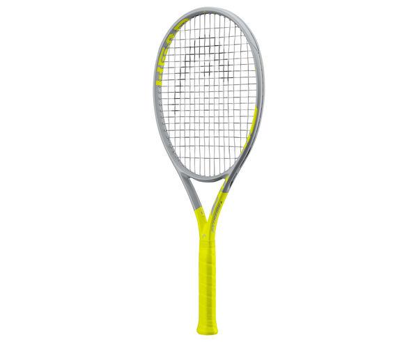 Raquetes Marca HEAD Per Unisex. Activitat esportiva Tennis, Article: GRAPHENE 360+ EXTREME S.