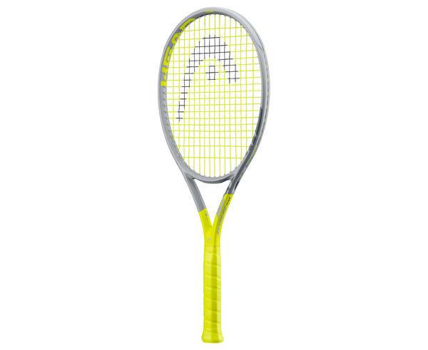 Raquetes Marca HEAD Per Unisex. Activitat esportiva Tennis, Article: GRAPHENE 360+ EXTREME TEAM.