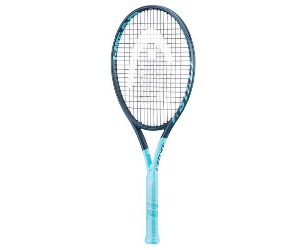 Raquetes Marca HEAD Per Unisex. Activitat esportiva Tennis, Article: GRAPHENE 360+ INSTINCT S.