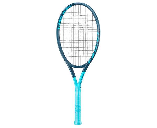 Raquetes Marca HEAD Per Unisex. Activitat esportiva Tennis, Article: GRAPHENE 360+ INSTINCT LITE.